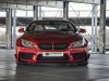 2014 Prior Design BMW 6-Series Coupe Wide Body thumbnail photo 53463