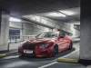 2014 Prior Design BMW 6-Series Coupe Wide Body thumbnail photo 53470