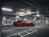 Prior Design BMW 6-Series Coupe Wide Body 2014