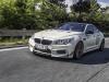 2014 Prior Design BMW M6 GranCoupe