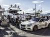 2014 Prior Design BMW M6 GranCoupe thumbnail photo 61706