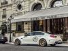 Prior Design BMW M6 GranCoupe 2014