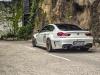 2014 Prior Design BMW M6 GranCoupe thumbnail photo 61708