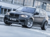 2014 Prior-Design BMW X5 E70 PD5X