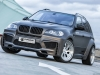 2014 Prior-Design BMW X5 E70 PD5X thumbnail photo 39710