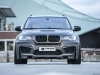 2014 Prior-Design BMW X5 E70 PD5X thumbnail photo 39711