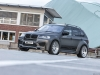 2014 Prior-Design BMW X5 E70 PD5X thumbnail photo 39712