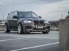 2014 Prior-Design BMW X5 E70 PD5X thumbnail photo 39713
