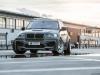 2014 Prior-Design BMW X5 E70 PD5X thumbnail photo 39714