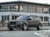 2014 Prior-Design BMW X5 E70 PD5X thumbnail photo 39715