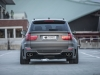 2014 Prior-Design BMW X5 E70 PD5X thumbnail photo 39718