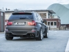 2014 Prior-Design BMW X5 E70 PD5X thumbnail photo 39719