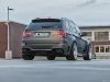 Prior-Design BMW X5 E70 PD5X 2014