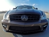2014 Prior Design Mercedes-Benz CLS W219 Black Edition thumbnail photo 43387