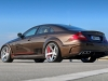 2014 Prior Design Mercedes-Benz CLS W219 Black Edition thumbnail photo 43391
