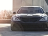 2014 Prior Design Mercedes-Benz S-Class Black Edition V2 thumbnail photo 40894