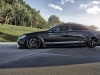 2014 Prior Design Mercedes-Benz S-Class Black Edition V2 thumbnail photo 40896