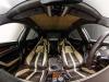 2014 Prior Design Porsche Panamera Wide Body Kit thumbnail photo 47772