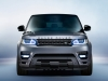 2014 Range Rover Sport thumbnail photo 13840