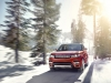 2014 Range Rover Sport thumbnail photo 13841