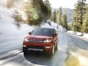 2014 Range Rover Sport thumbnail photo 13842