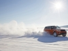 2014 Range Rover Sport thumbnail photo 13843