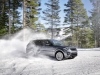 2014 Range Rover Sport thumbnail photo 13844