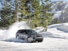 2014 Range Rover Sport thumbnail photo 13845