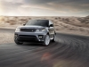2014 Range Rover Sport thumbnail photo 13846