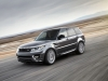 2014 Range Rover Sport thumbnail photo 13847