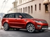 2014 Range Rover Sport thumbnail photo 13848