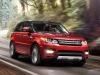 2014 Range Rover Sport thumbnail photo 13849