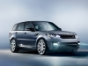 2014 Range Rover Sport thumbnail photo 13850