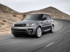 2014 Range Rover Sport thumbnail photo 13851