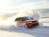 2014 Range Rover Sport thumbnail photo 13852