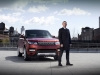 2014 Range Rover Sport thumbnail photo 13853