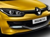 2014 Reanult Megane RS 275 Trophy thumbnail photo 61025
