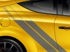 2014 Reanult Megane RS 275 Trophy thumbnail photo 61026