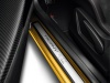 2014 Reanult Megane RS 275 Trophy thumbnail photo 61029