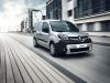 2014 Renault Kangoo thumbnail photo 10024