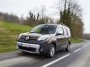 2014 Renault Kangoo thumbnail photo 10029
