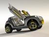 2014 Renault Kwid Concept thumbnail photo 42877