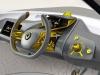 2014 Renault Kwid Concept thumbnail photo 42880