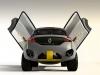 2014 Renault Kwid Concept thumbnail photo 42885