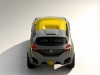 2014 Renault Kwid Concept thumbnail photo 42887