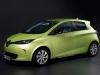 2014 Renault Next Two Prototype