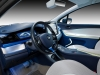 Renault Next Two Prototype 2014