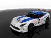 2014 Riley Technologies Dodge Viper GT3-R thumbnail photo 17887
