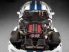 2014 Riley Technologies Dodge Viper GT3-R thumbnail photo 17890