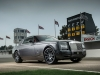 2014 Rolls-Royce Bespoke Chicane Phantom Coupe thumbnail photo 26469